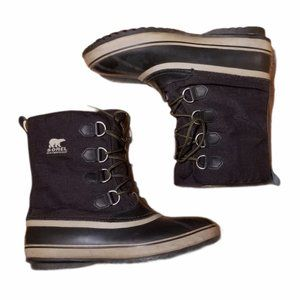 Men's SOREL 1964 Pac Insulated Boots (Size 11)
